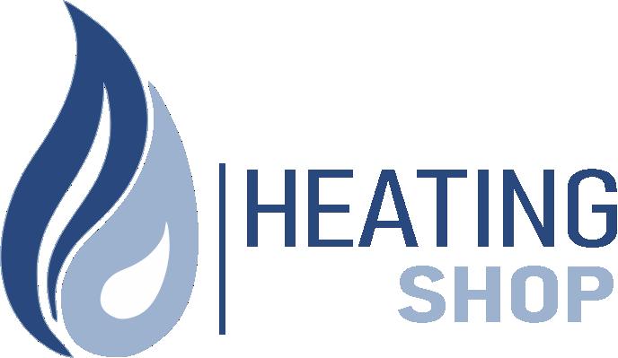 Heating Shop